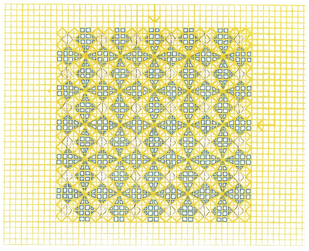 blue white diamond pattern.jpg