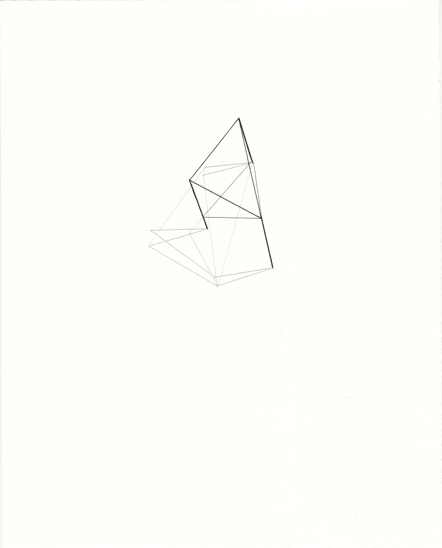 Lewis_Sage_7_shatter shimmer drawing 1.jpg