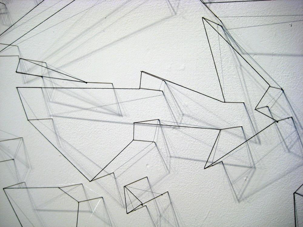 Lewis_Sage_12_Shatter Shimmer DETAIL IMG_2106.jpg