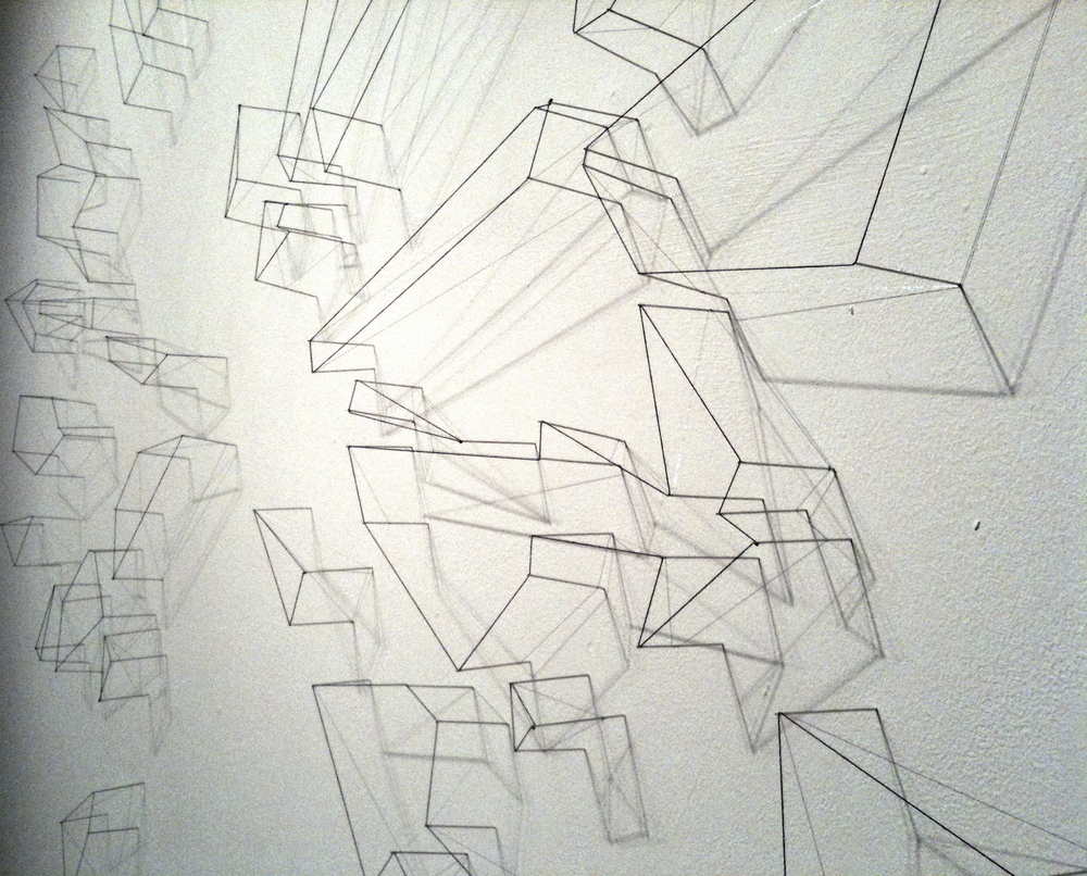 Lewis_Sage_5_Shatter Shimmer detail 1.jpg
