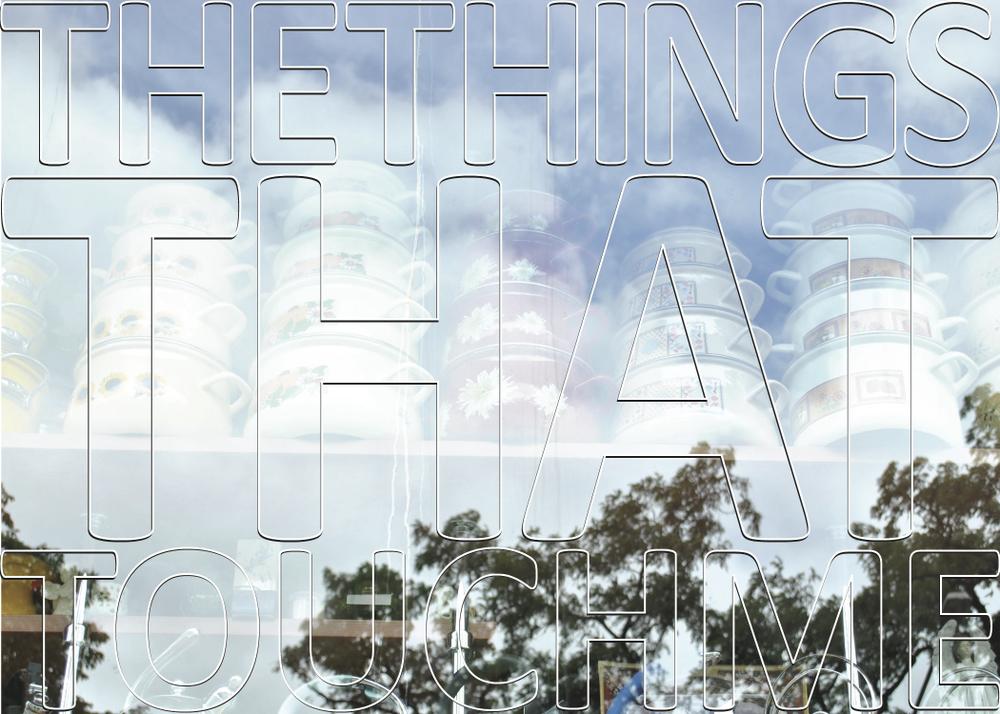 Things 4 Artists.jpg