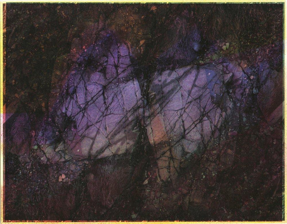 purple rock surface edit sm.jpg