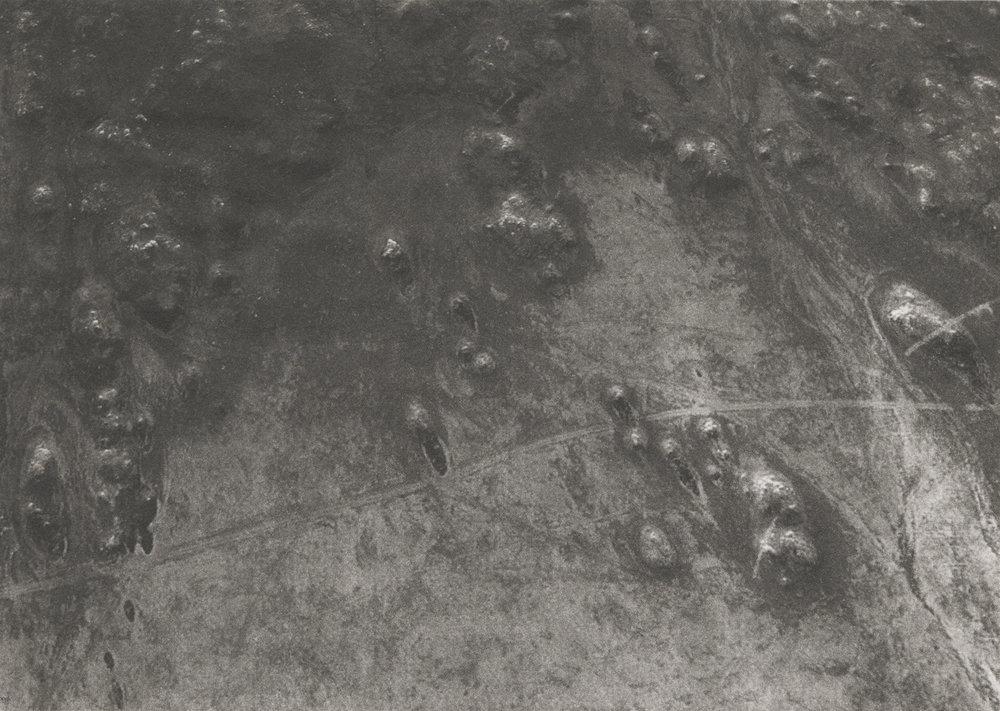 satellite photogravure 300dpi 7 x 9 sm crop.jpg