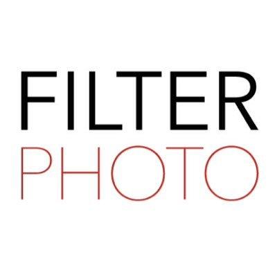 filterphoto.jpg
