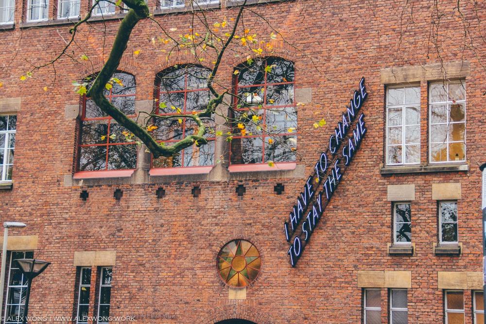 Rotterdam - Change.jpg