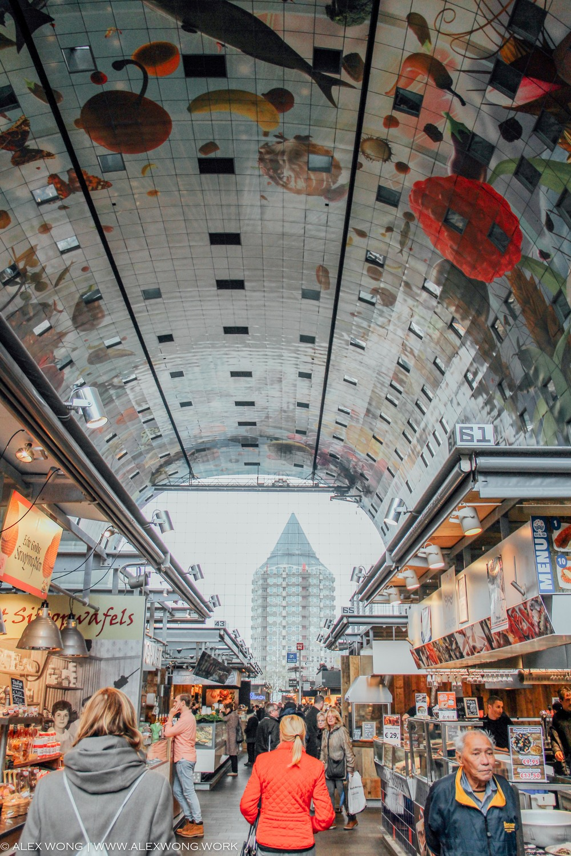 Rotterdam - Inside Markthal.jpg