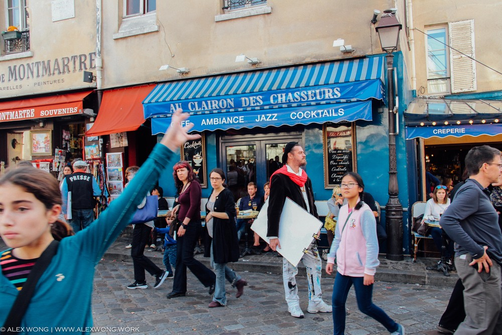 Paris - Montmartre.jpg