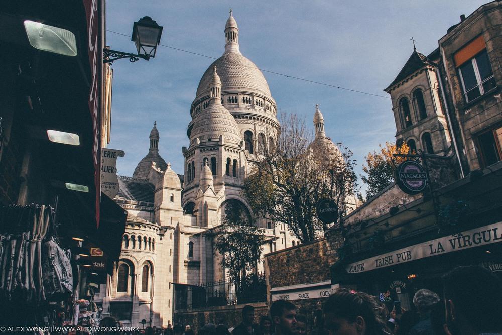 Paris - Sacre Coeur.jpg