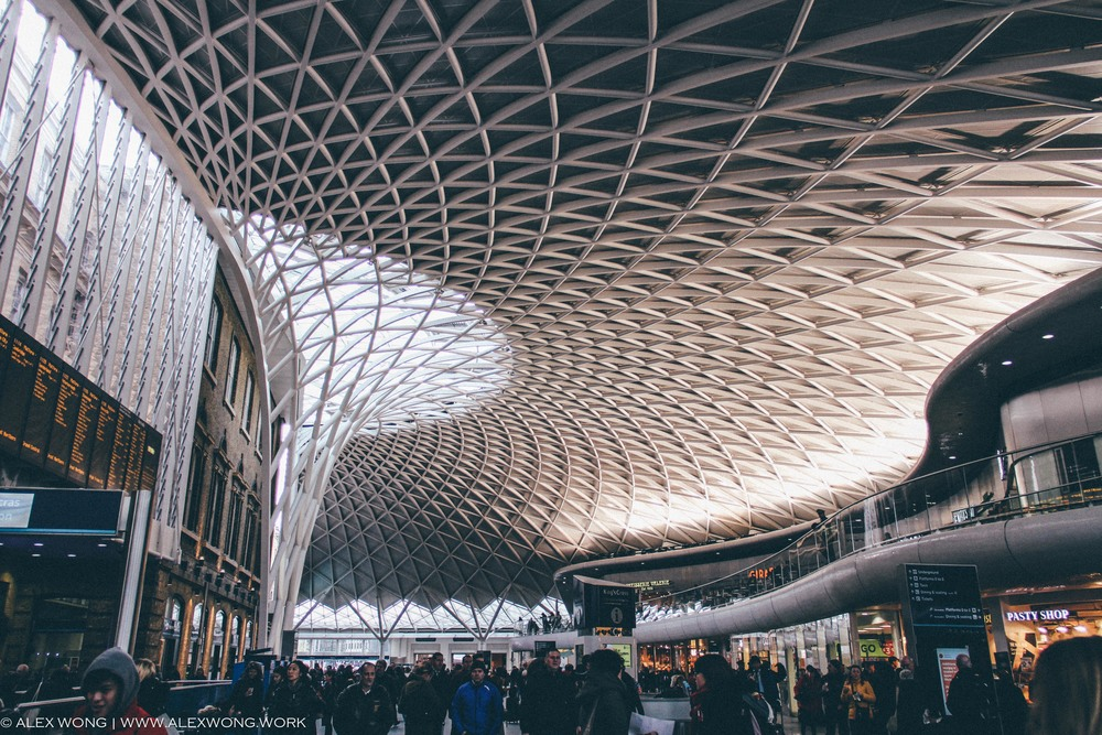 London - King's Cross.jpg