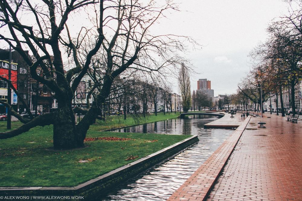 Rotterdam - Canal.jpg