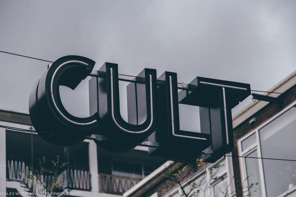 Rotterdam - Cult.jpg
