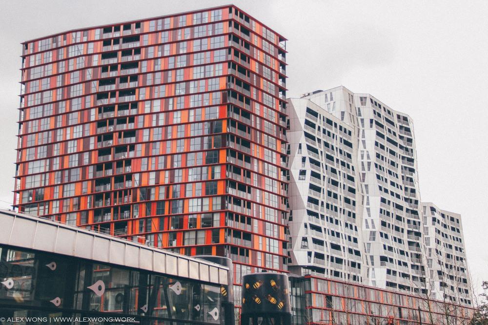 Rotterdam - Near Centraal 02.jpg