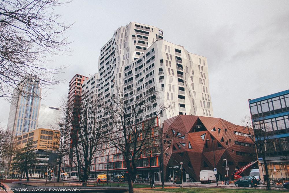 Rotterdam - Near Centraal.jpg