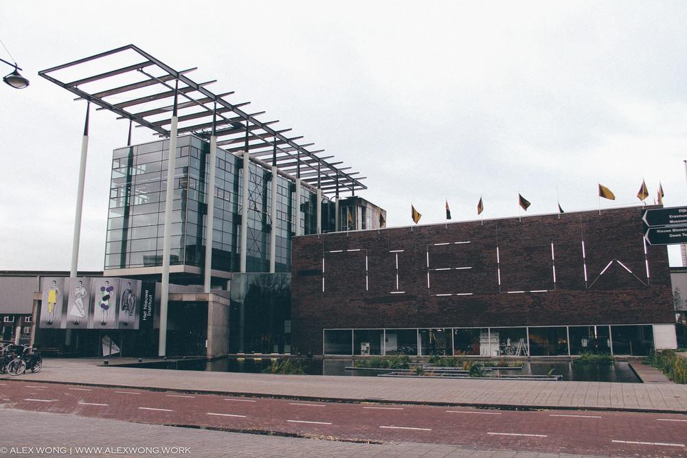 Rotterdam - NIEUW.jpg