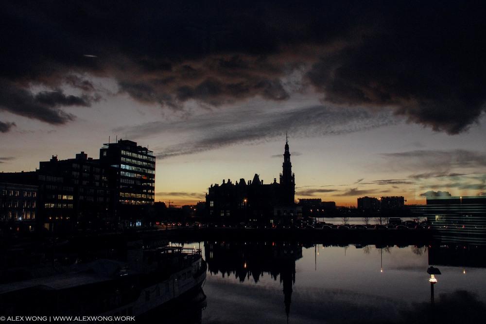 Antwerp - Dark Clouds.jpg