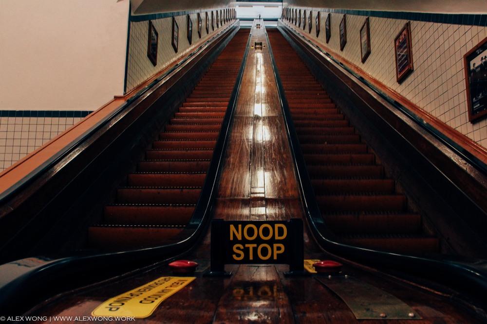 Antwerp - Escalator.jpg