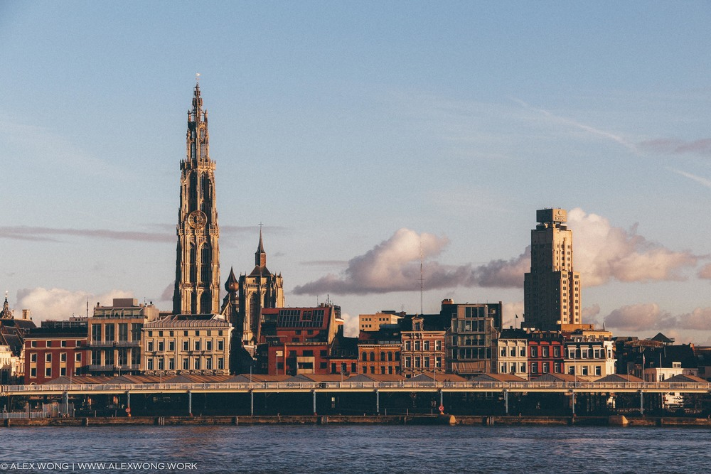 Antwerp - Horizon 03.jpg