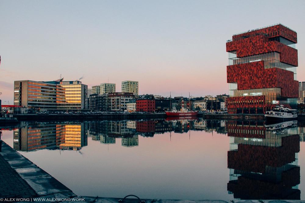 Antwerp - Reflection 4.jpg