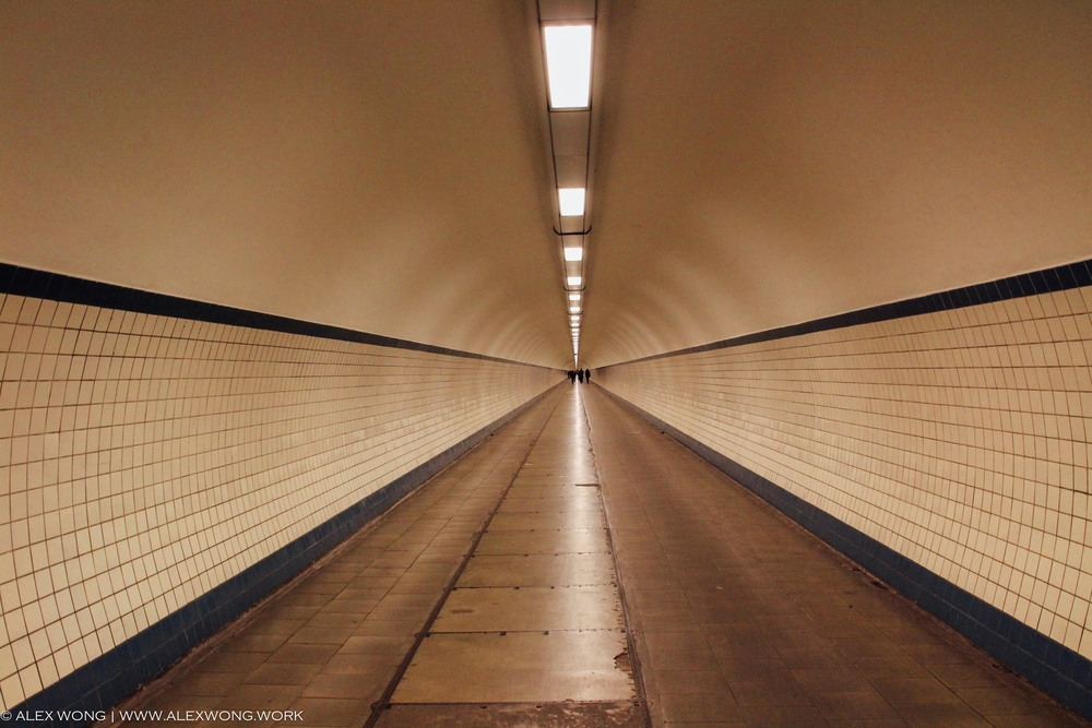 Antwerp - Tunnel.jpg