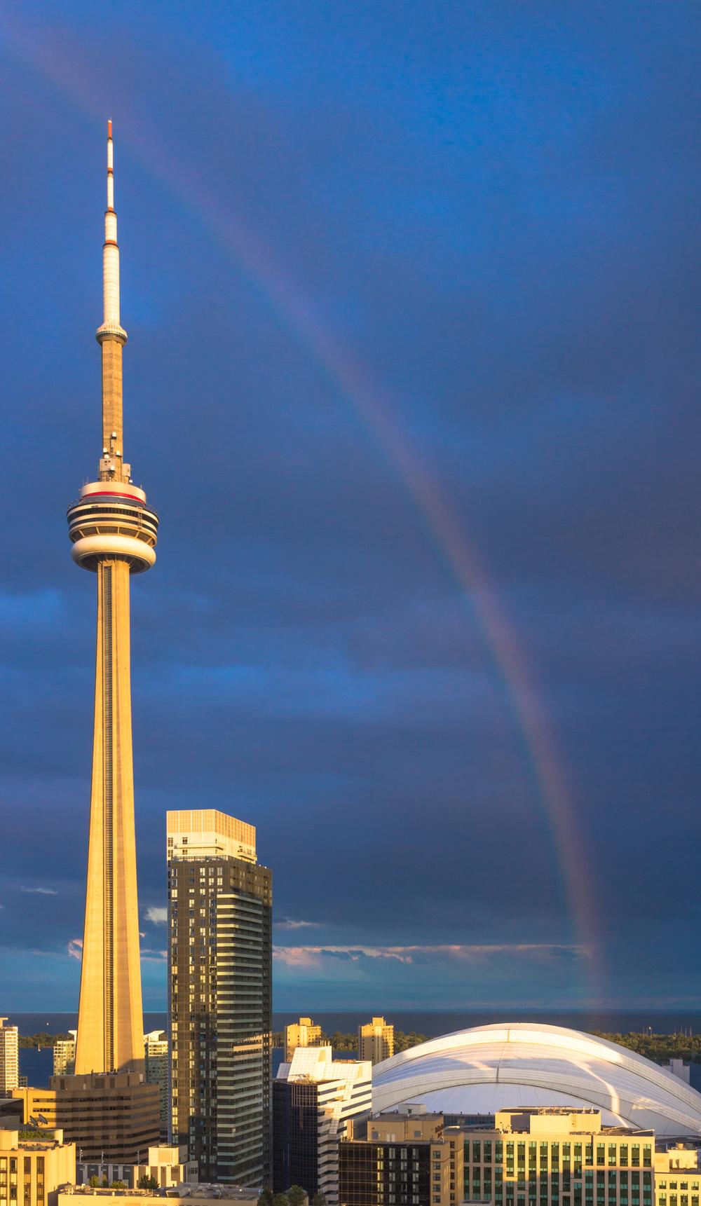 rainbow-1-5.jpg
