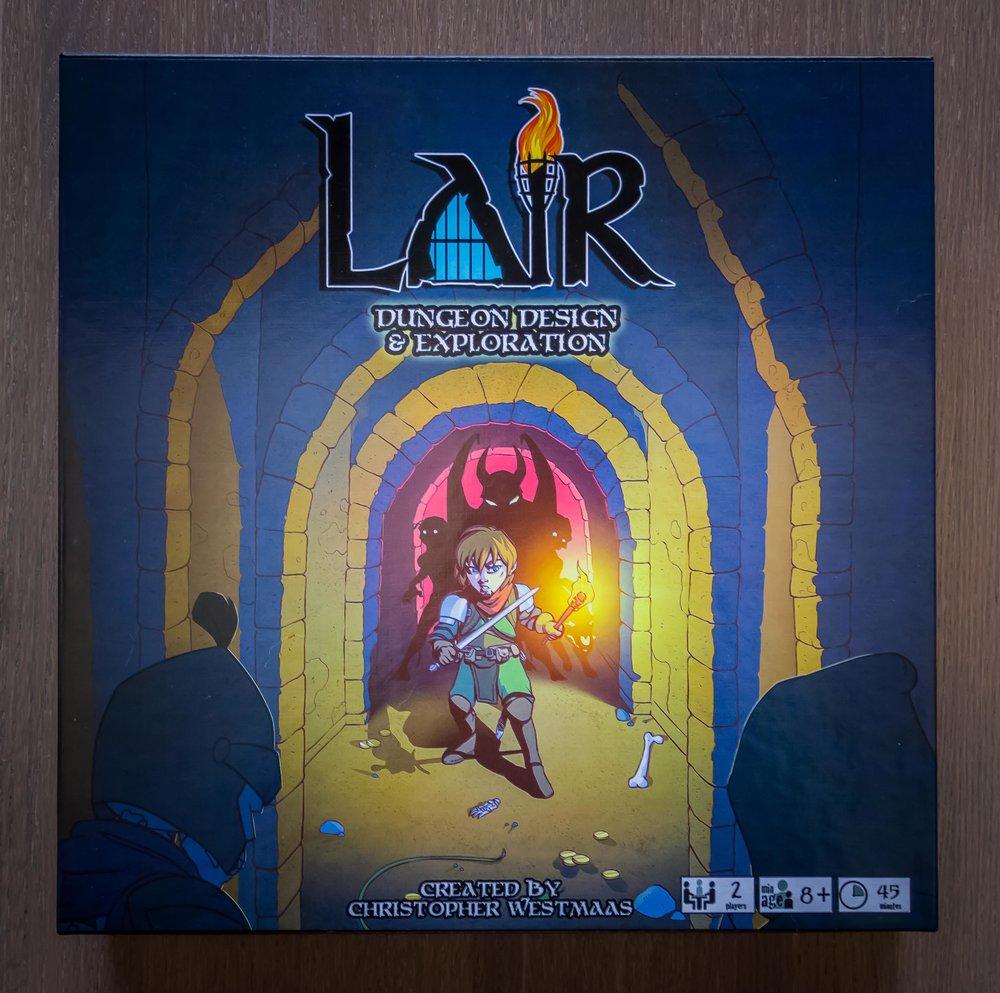 lair-8717-3.jpg