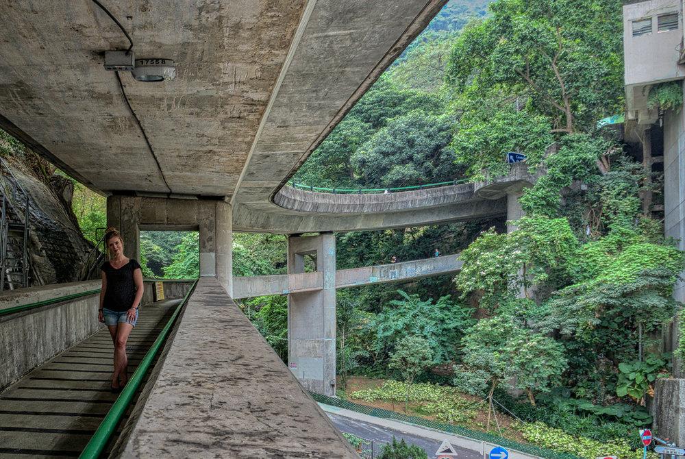 hongkong-.jpg