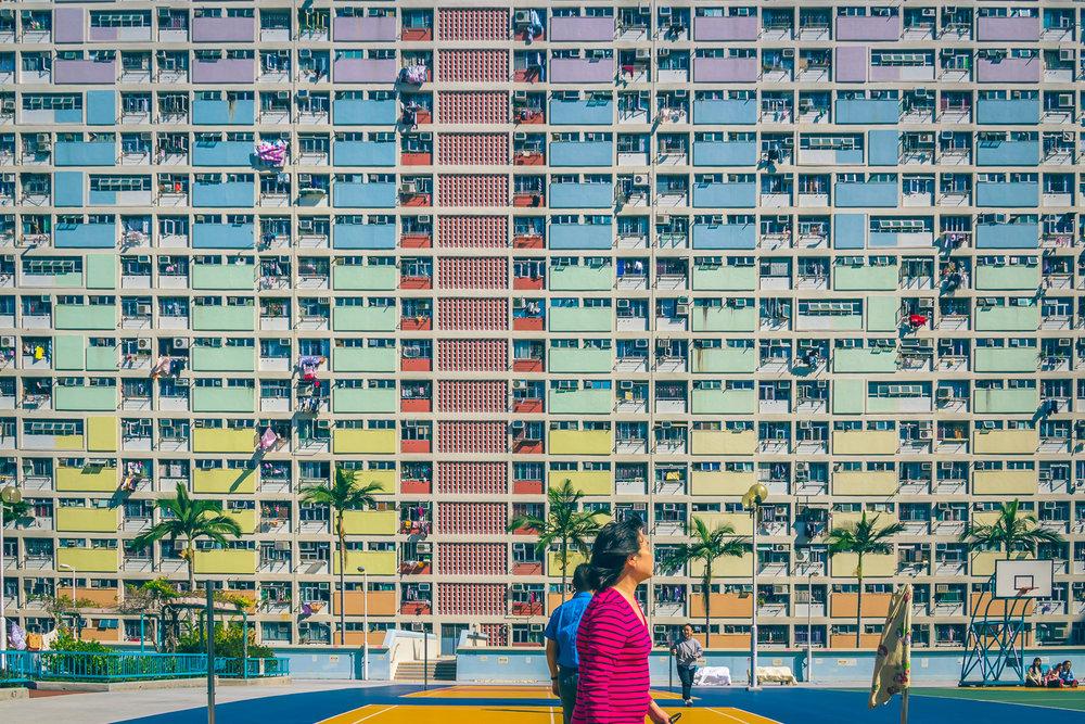 hongkong-0826-3.jpg