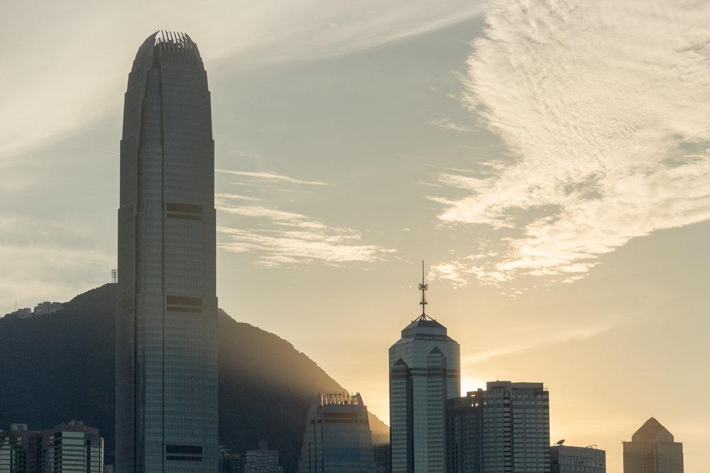hongkong-0927.jpg