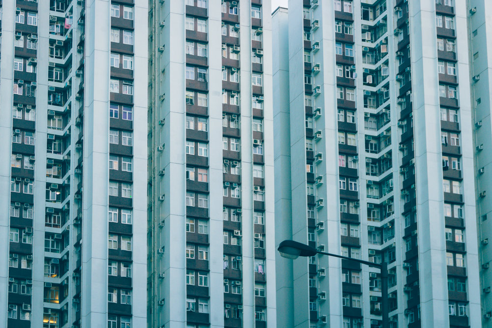hongkong-1034.jpg