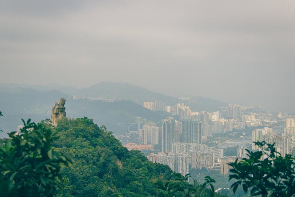 hongkong-1303.jpg