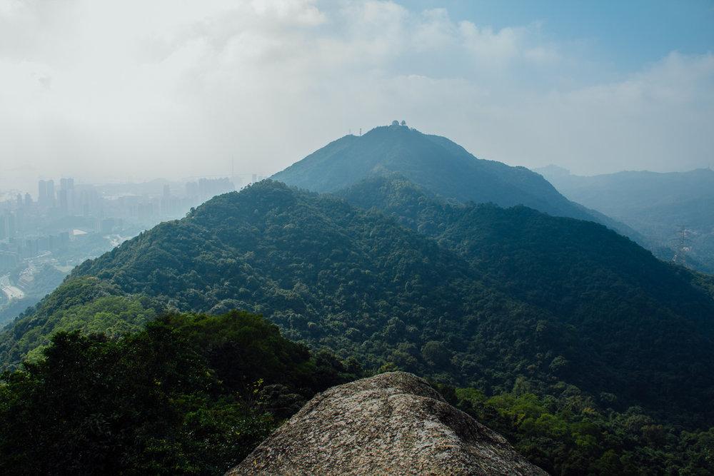 hongkong-1343.jpg