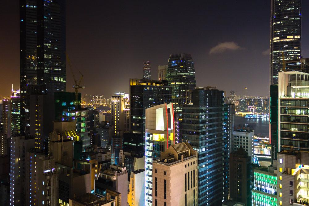 hongkong-0801.jpg