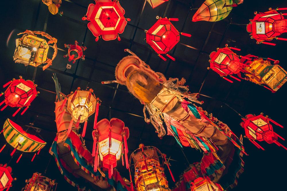 hongkong-1530.jpg
