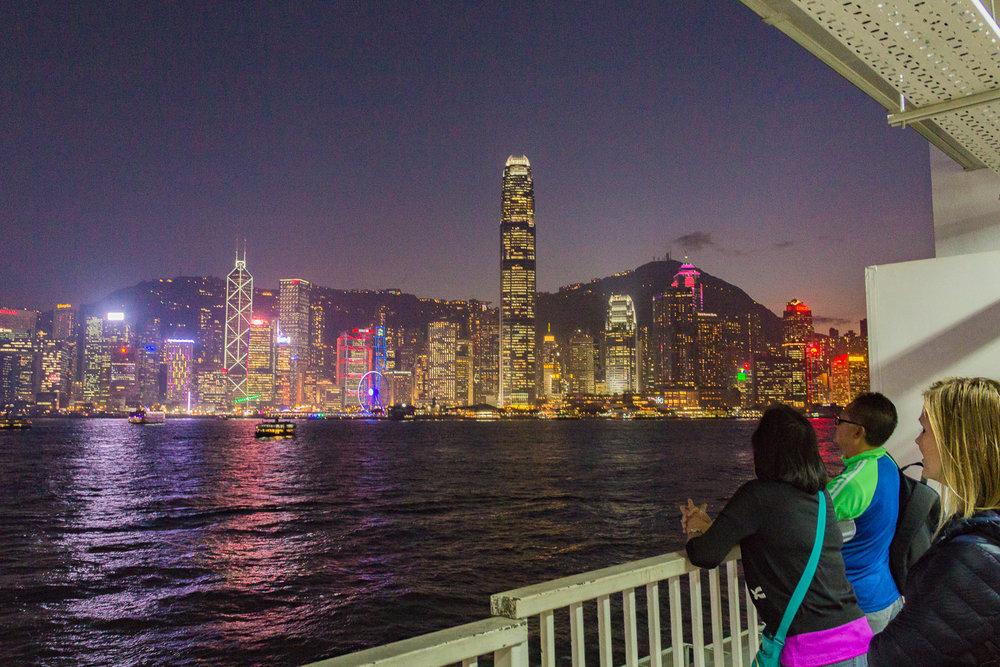 hongkong-1584.jpg