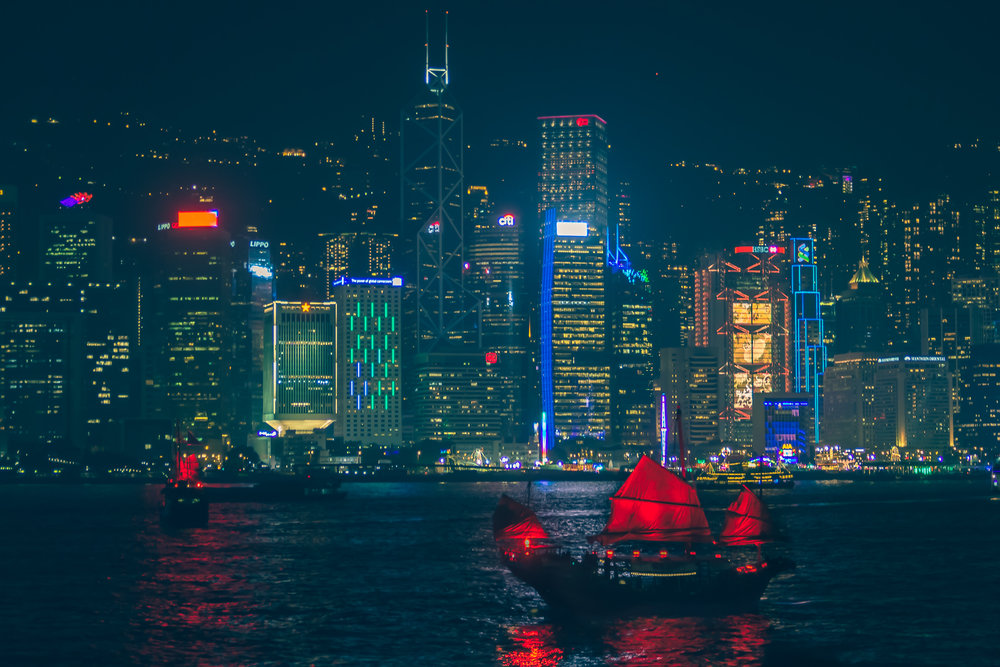 hongkong-1681.jpg
