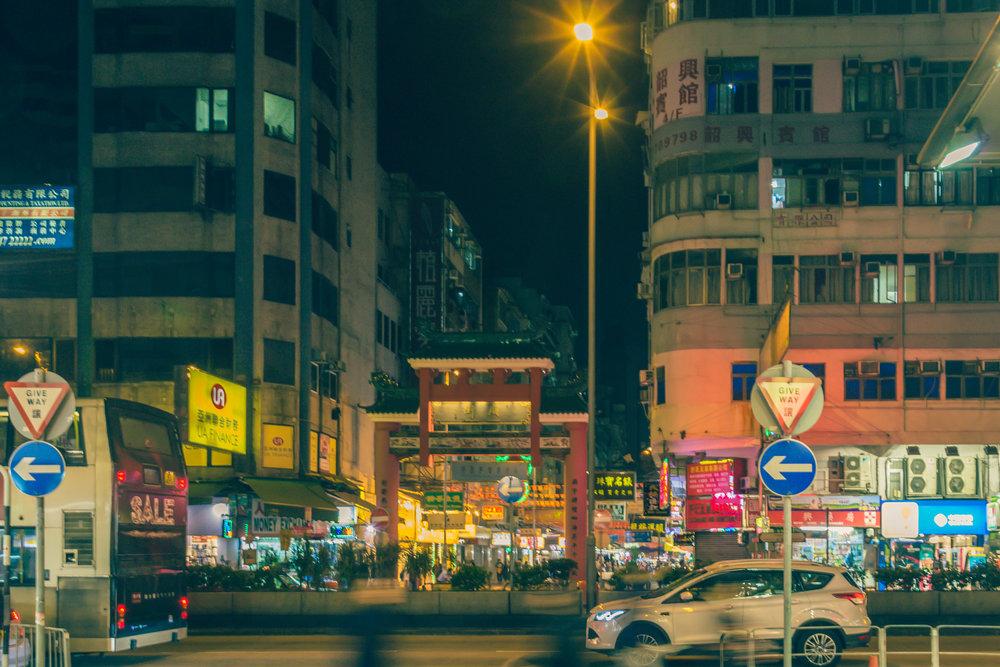 hongkong-1718.jpg