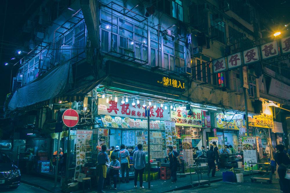 hongkong-1774.jpg