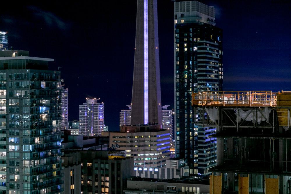night-8710.jpg