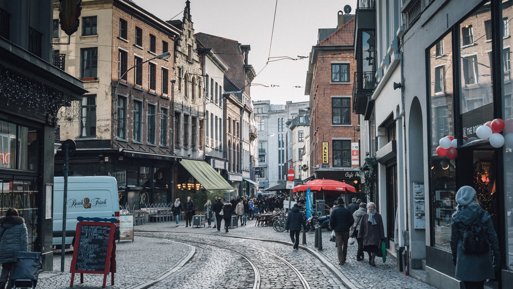 Antwerp-7886.jpg