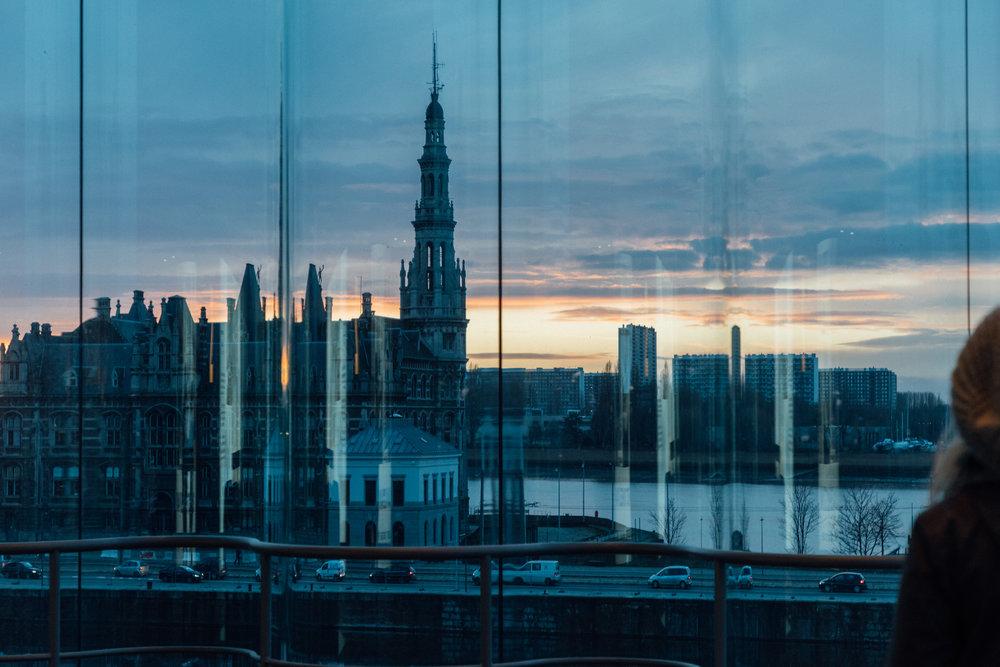 Antwerp-8034.jpg