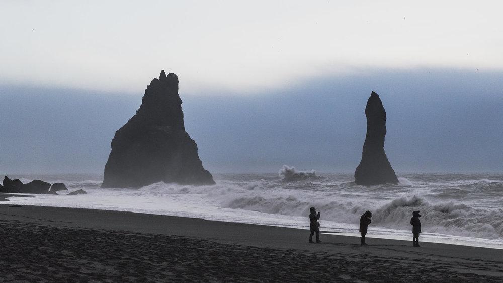 Iceland-7428.jpg