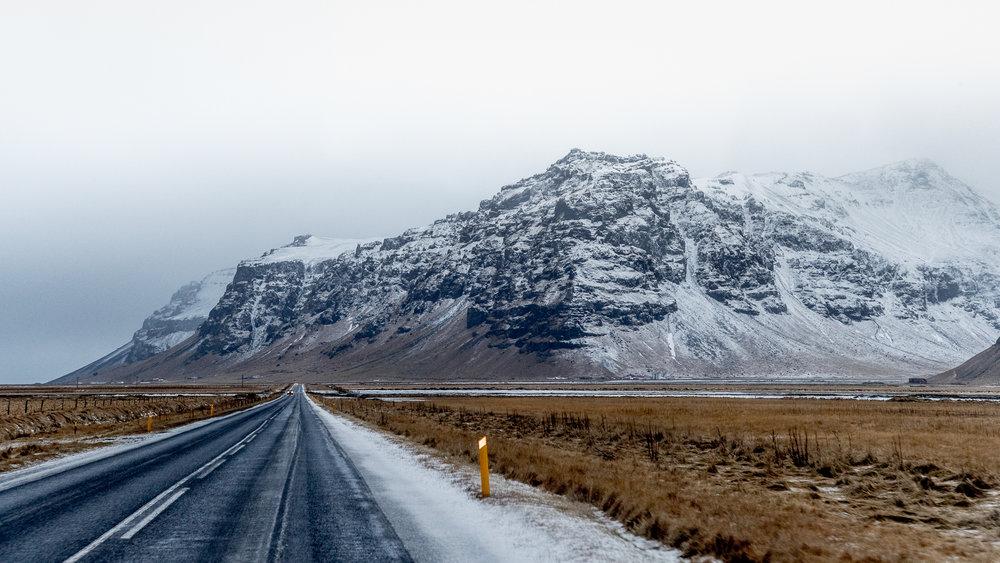 Iceland-7559.jpg
