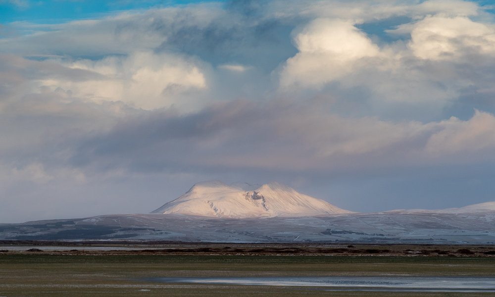 Iceland-6835.jpg