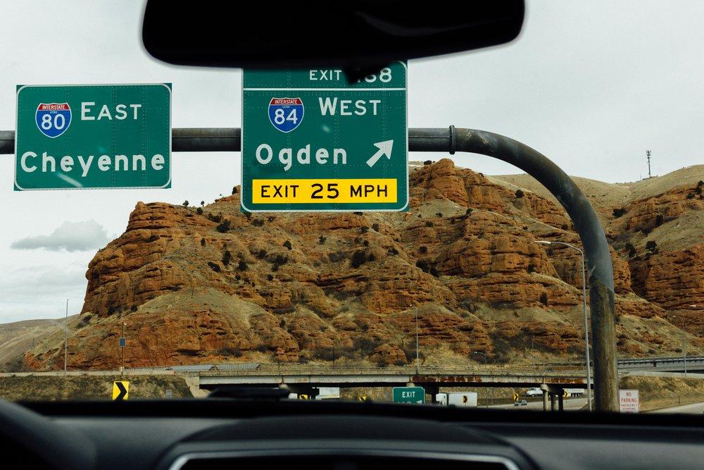 Utah-1176.jpg