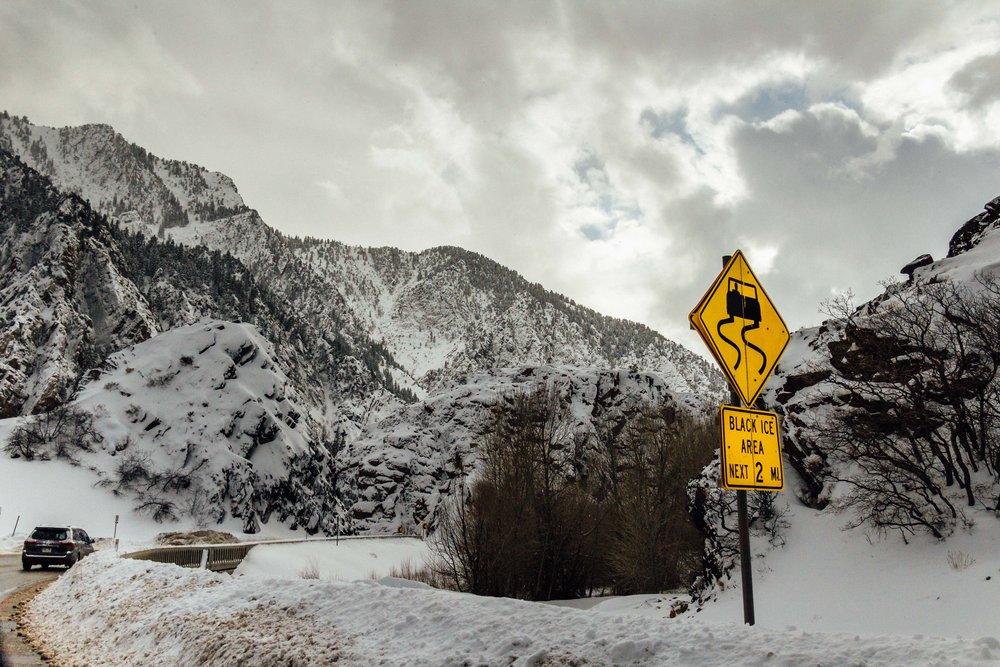 Utah-1233.jpg