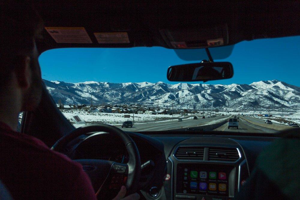 Utah-1257.jpg