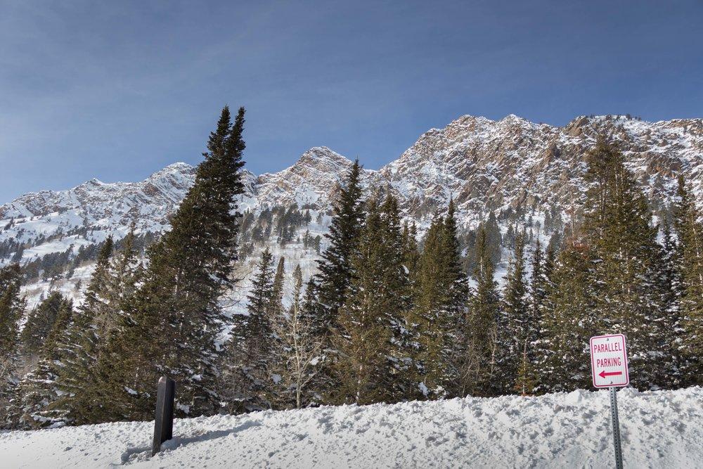 Utah-1289.jpg