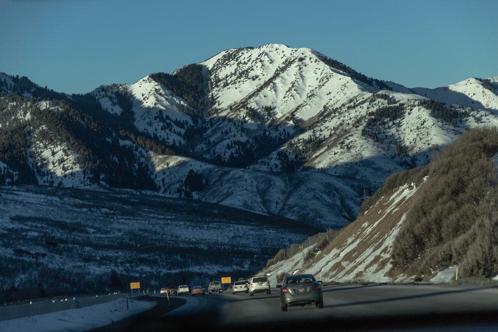 Utah-1410.jpg