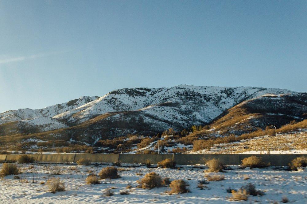 Utah-1431.jpg