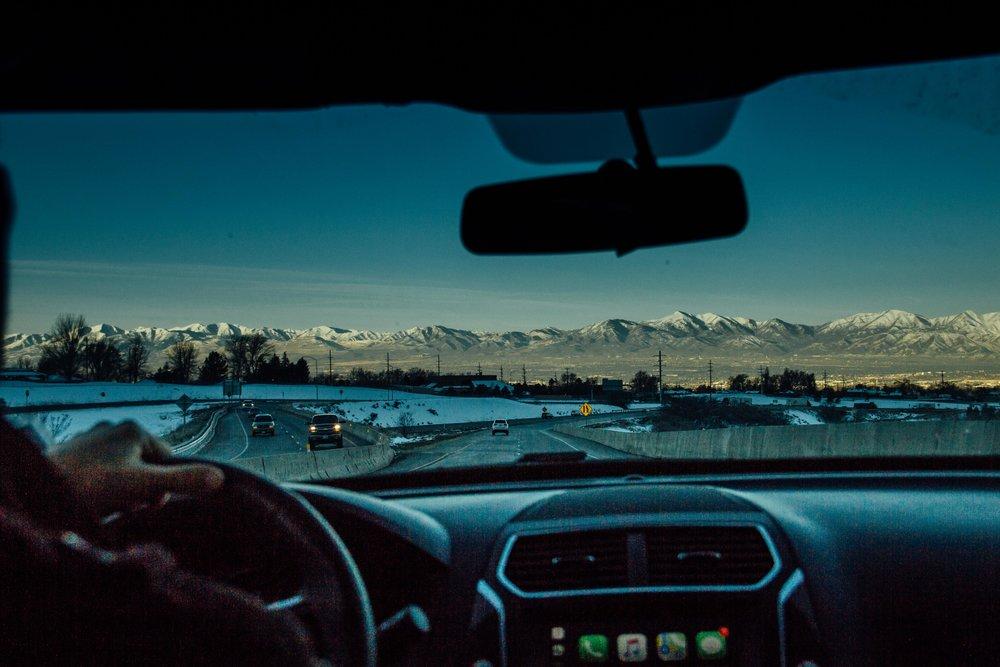 Utah-1458.jpg